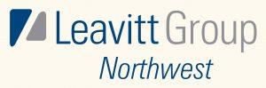 Leavitt Group Northwest