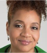 Pamela E. Duncan