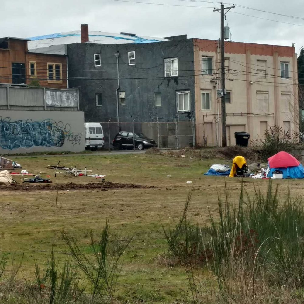 Homeless_Encampment_Hilltop